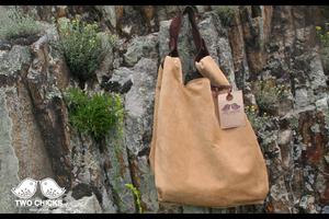 Duplex Bag / сумка